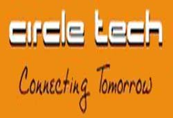 Circle Tech Industrial Enterprise